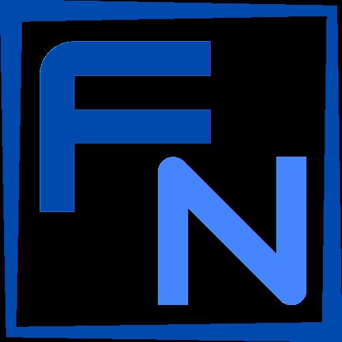 www.flazznetworks.com