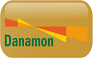 Logo-Bank-Danamon