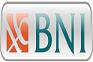 logo-BNI1