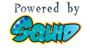 squid-proxy-logo