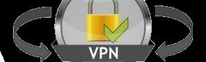 VPN-Services-570x172_c-300x91-1-300x91.png