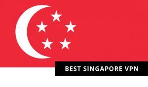 singapore-vpn